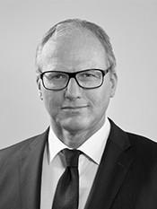 Anwalt für Strafrecht in Lübeck
