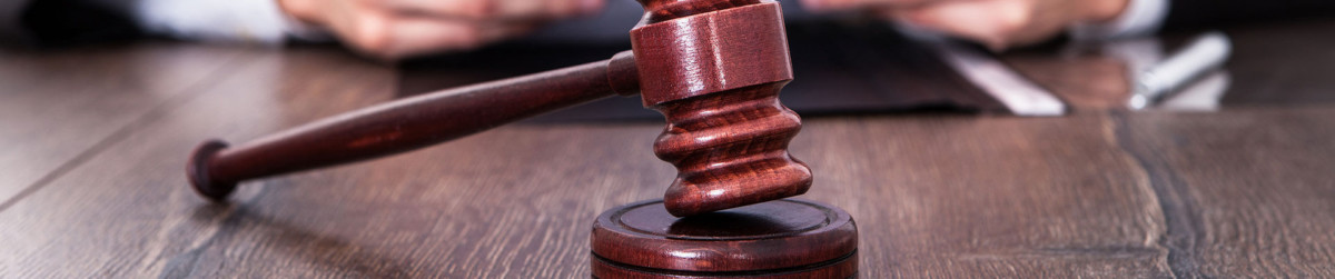 Anwalt für Verkehrsrecht